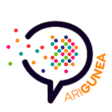 arigunea
